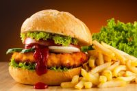 5-reasons-why-you-should-avoid-fast-food-1