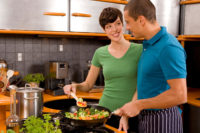 5-rules-of-cooking-healthy-food