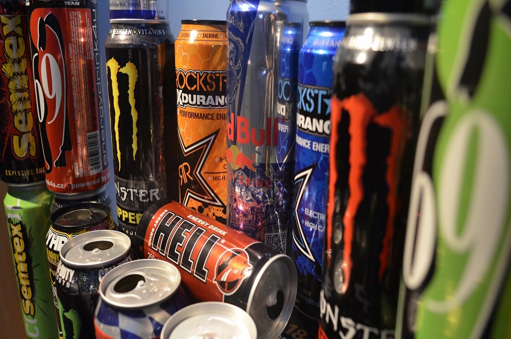 the-truth-about-energy-drinks-4-reasons-why-you-should-not-use-them-1