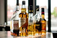 top-10-alcoholic-drinks-in-the-world-3