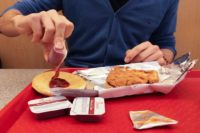 top-5-fast-food-chains-in-america-2
