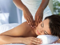 Booking-the-Best-Spa