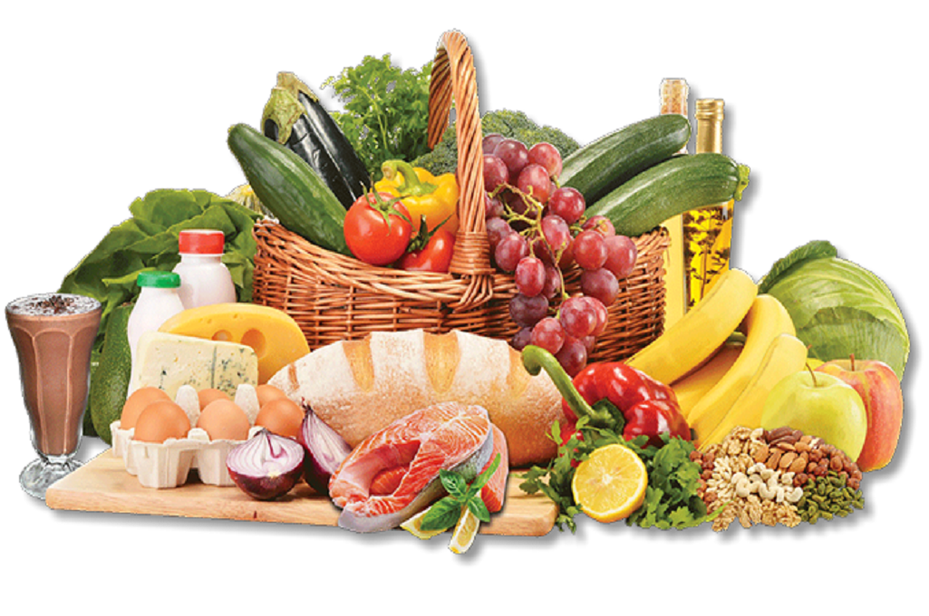 5-food-groups-for-a-balanced-diet-3