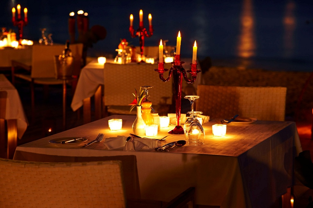 5-things-to-look-for-when-choosing-restaurants-for-romantic-rendezvous-1