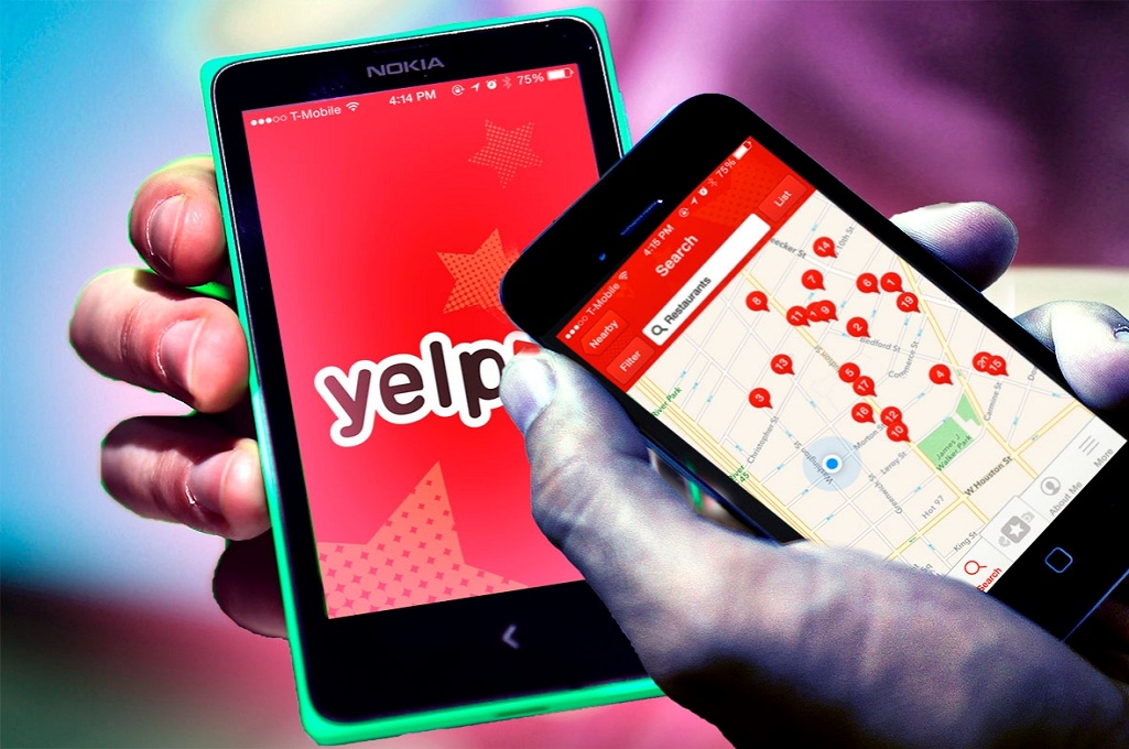 6-best-apps-to-select-the-right-restaurants-for-your-next-eat-out-1