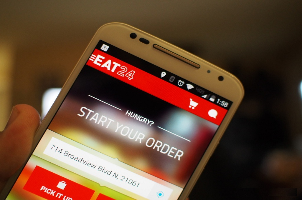 6-best-apps-to-select-the-right-restaurants-for-your-next-eat-out-2