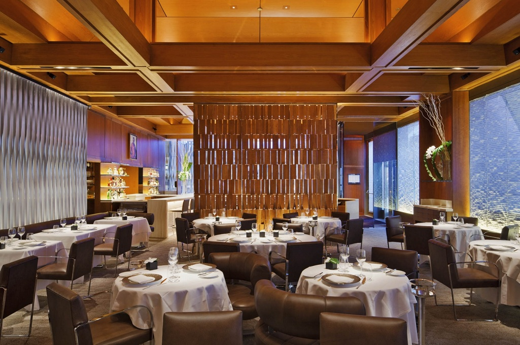 6-best-restaurants-in-nyc-2