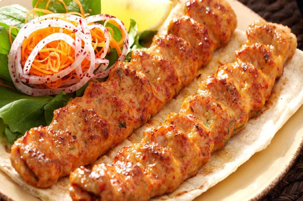 7-dishes-to-try-when-visiting-a-subcontinental-restaurant-2