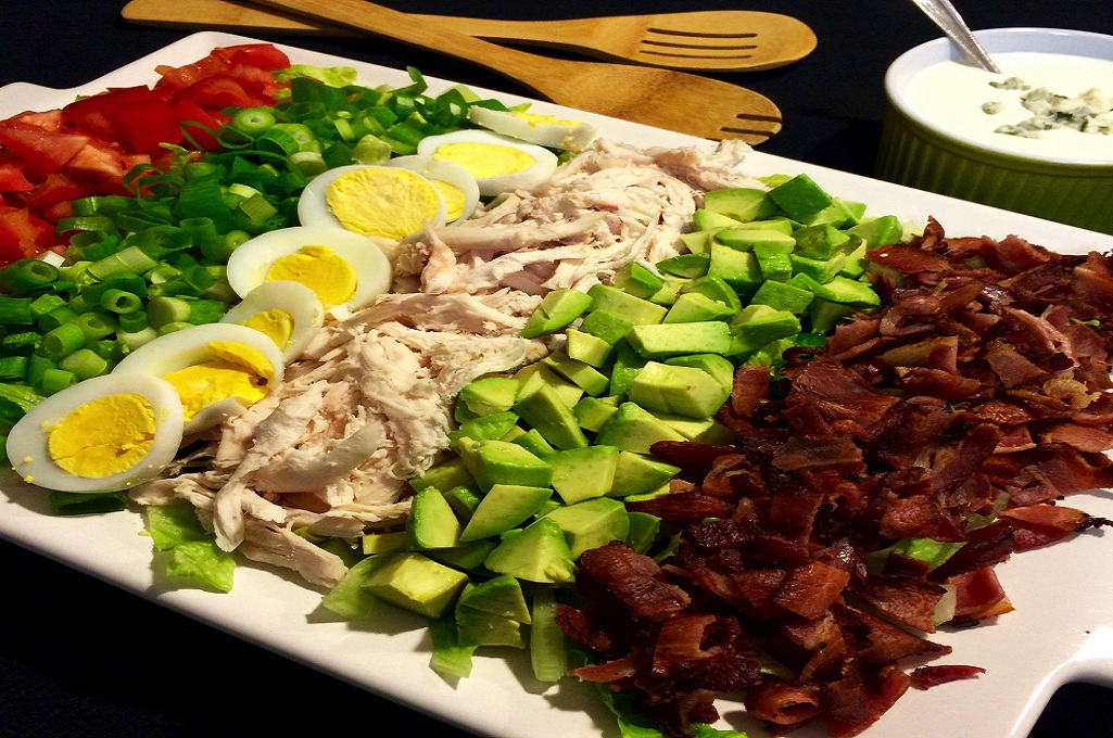 healthy-recipes-cobb-salad-recipe-without-bacon-1
