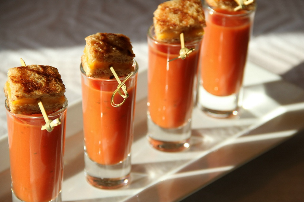 Party-Foods-10-Ideas-for-the-Party-Perfect-Menu-1