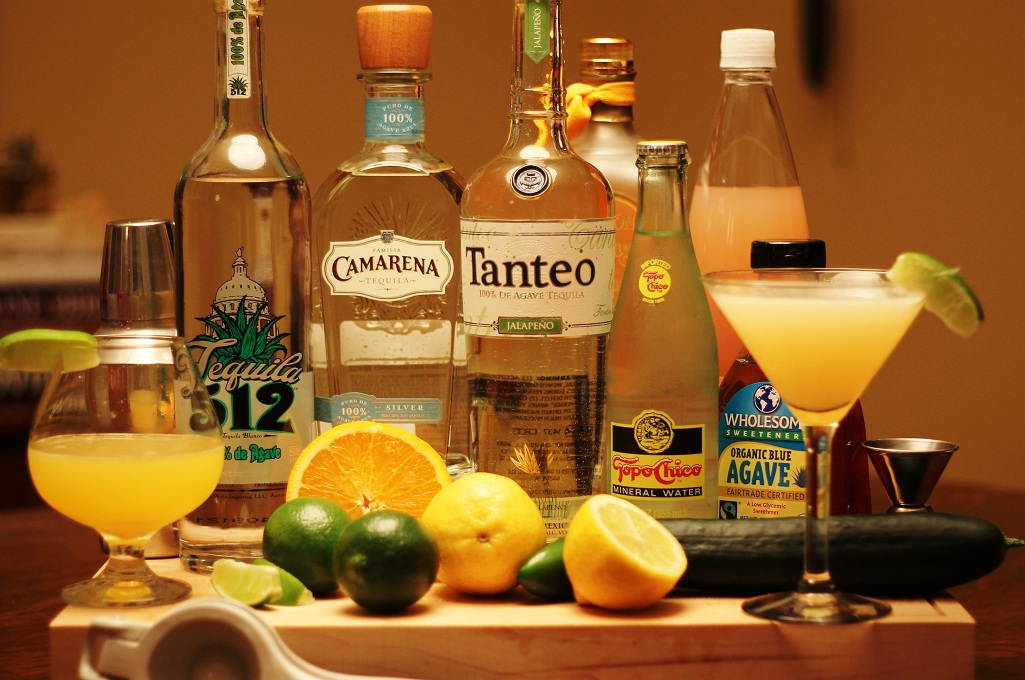 top-10-alcoholic-drinks-in-the-world-2