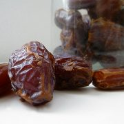 Top Benefits of Medjool Dates