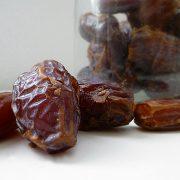 Top Benefits of Medjool Dates